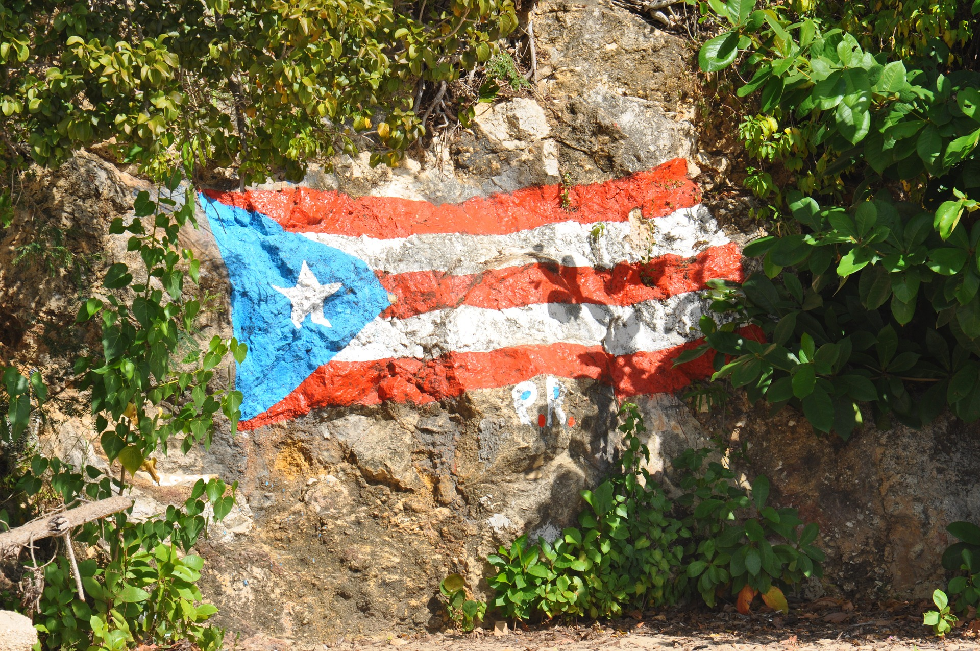 Tourist Attractions in Puerto Rico and Other Facts  The Beauty of